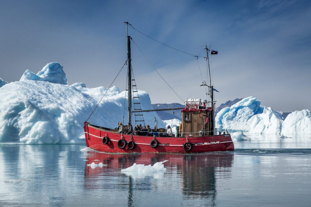South-Greenland-2015-30 icelandic times