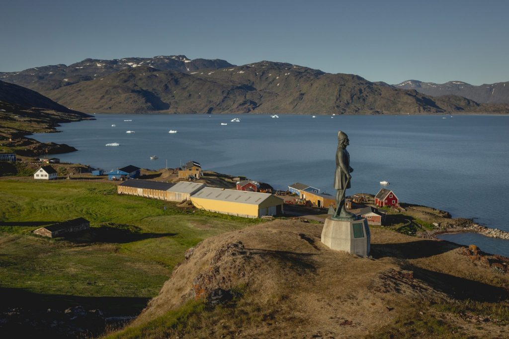 South-Greenland-2015-71 icelandic times