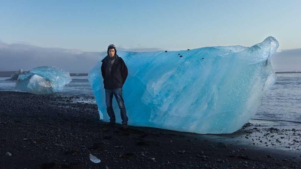 gast icelandic times IMG_2080