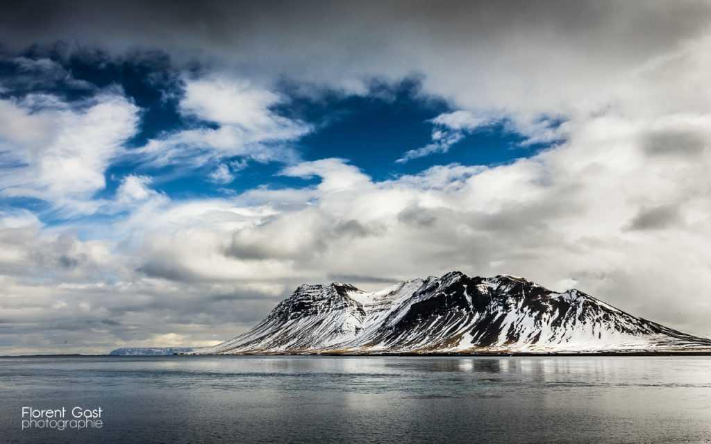 gast icelandic times IMG_9260