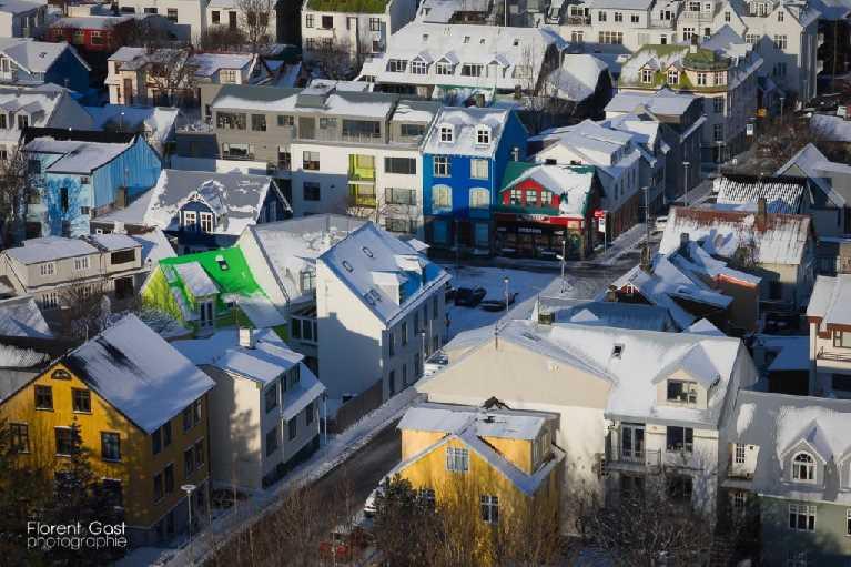 icelandc times gastIMG_2806