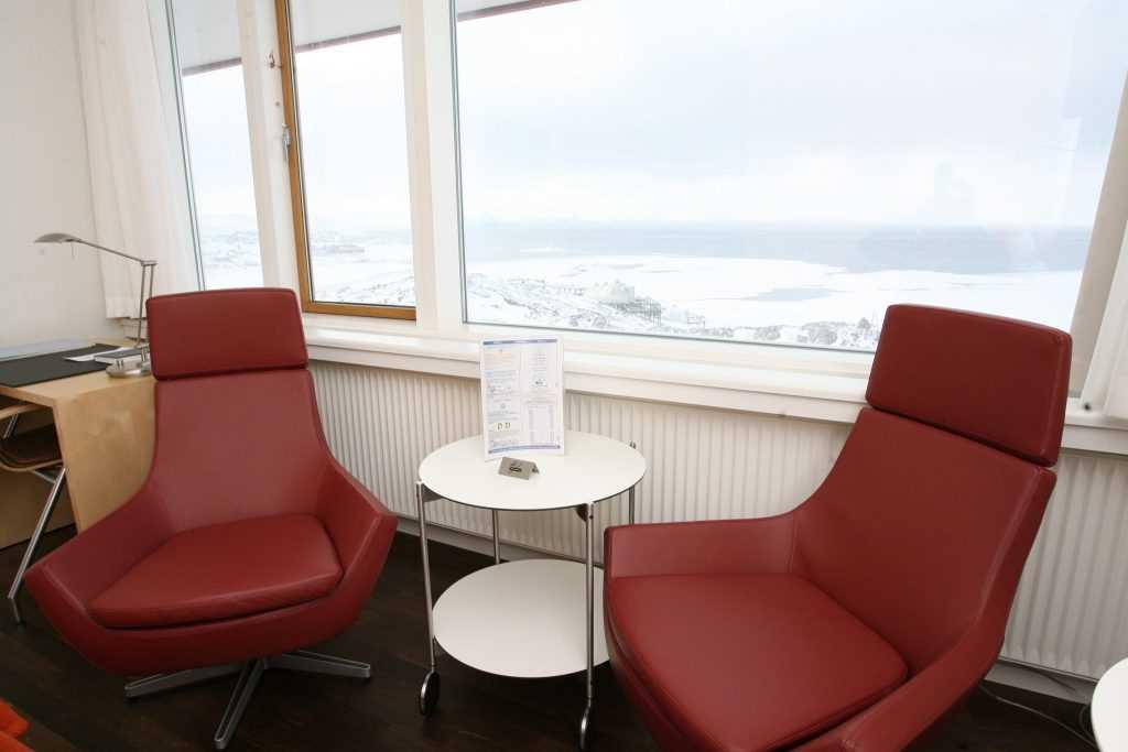 icelandic times Hotel-Arctic-superiorPLUS-room