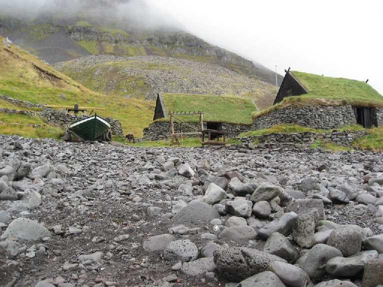 bolungavik iceland icelandic times