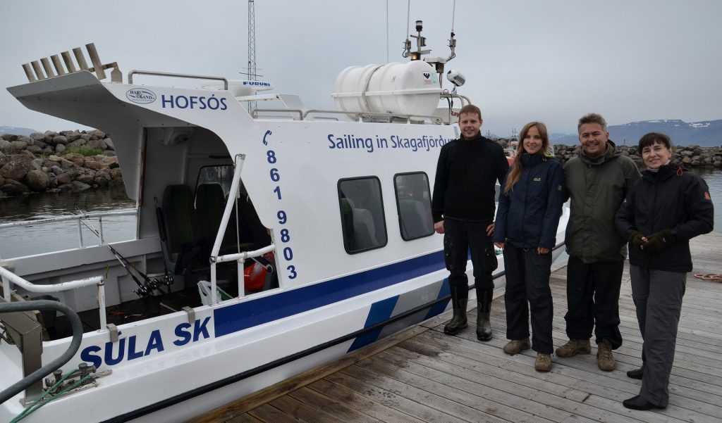 icelandic times skagafjordur_0289