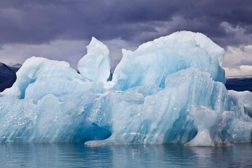 jokulsarlon1 icelandic times