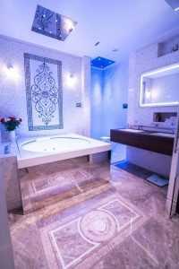 hotel keflavik icelandic times _DSC7360-2