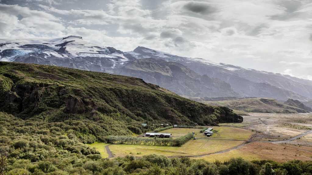 icelandictimes icelandic times re reykjavik excursion