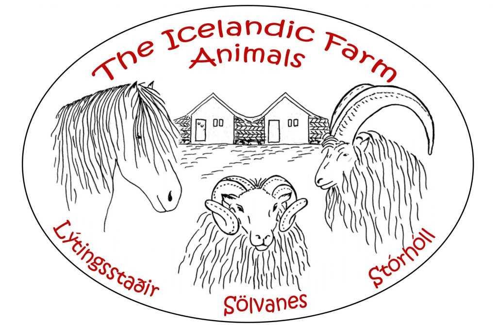logored icelandic times