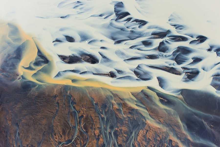 icelandic times heli