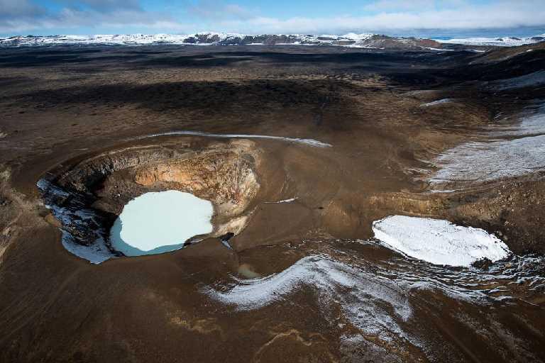 violconu iceland icelandic times volcoos