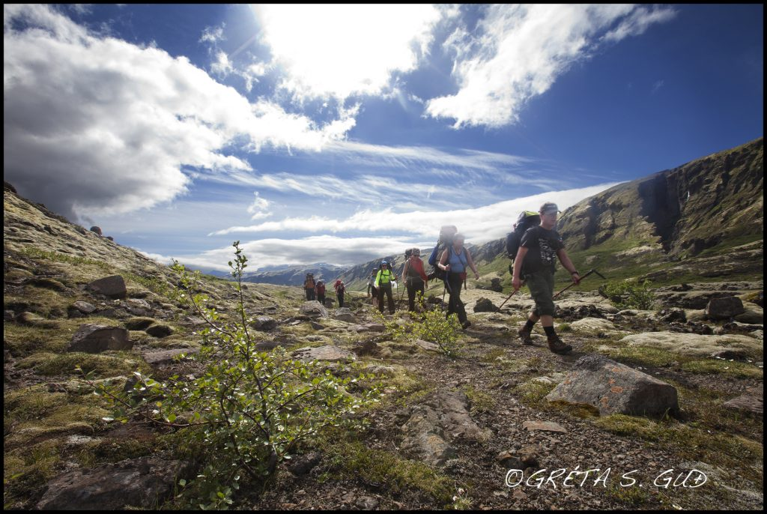 Greta Nup-skf (12) icelandic times
