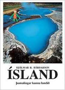 hjalmar_island