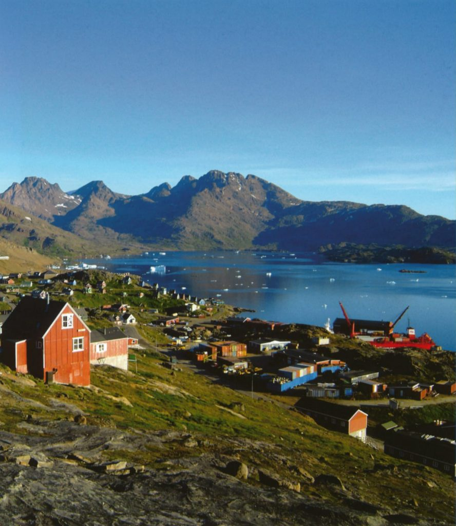 east-greenland-1