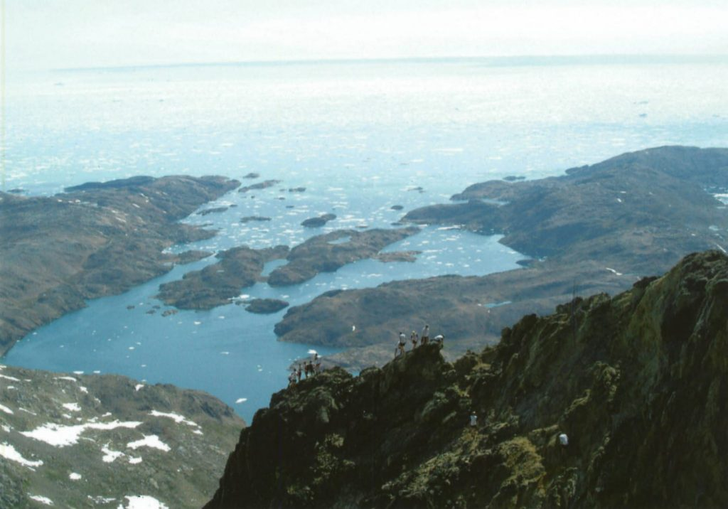 east-greenland-4