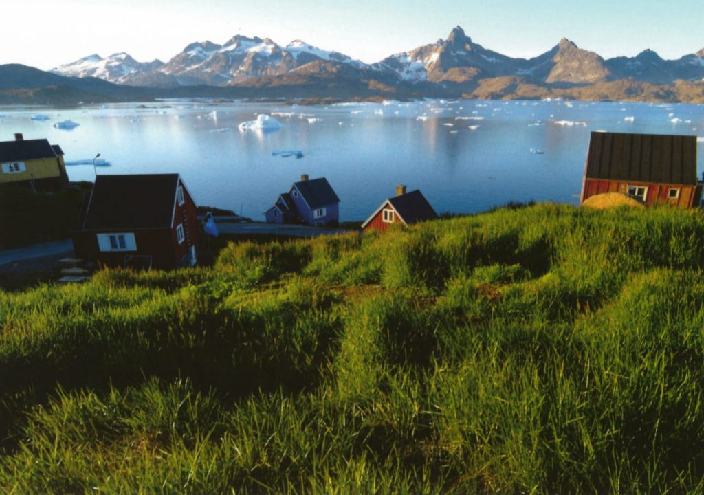 east-greenland-5