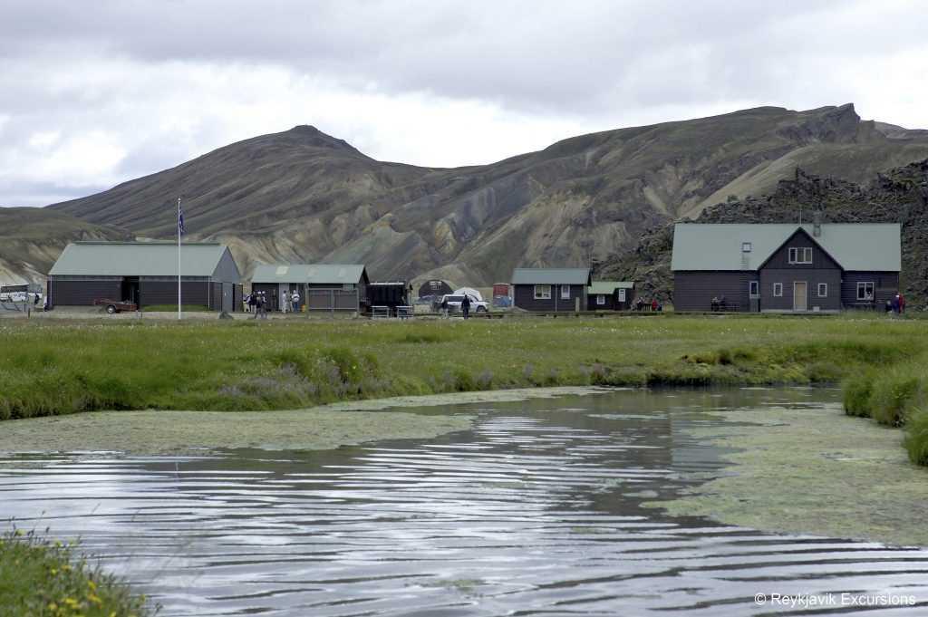 RE-Landmannalaugar7 icelandic times