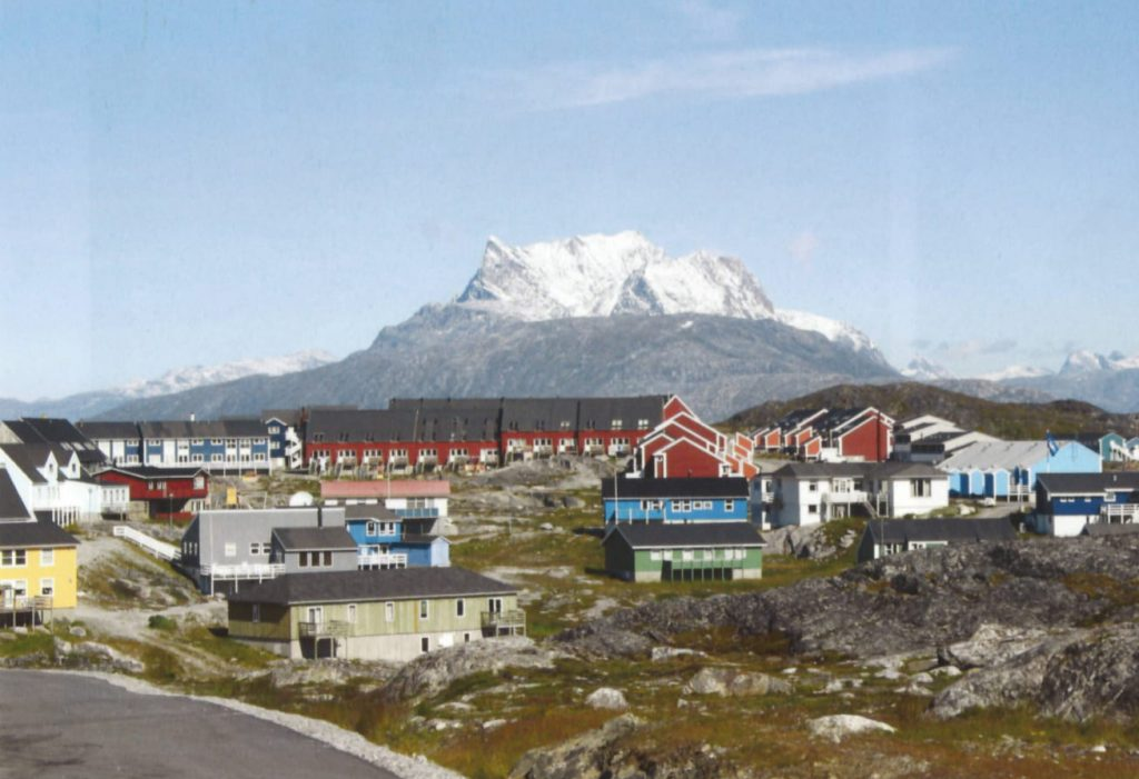 south-greenland-19