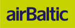 airbaltic-logo-png-png-html