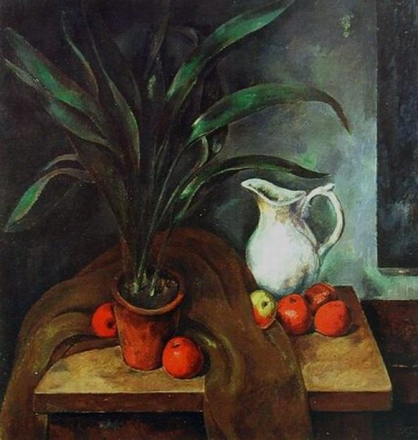 jonstefanss_stilllife1919
