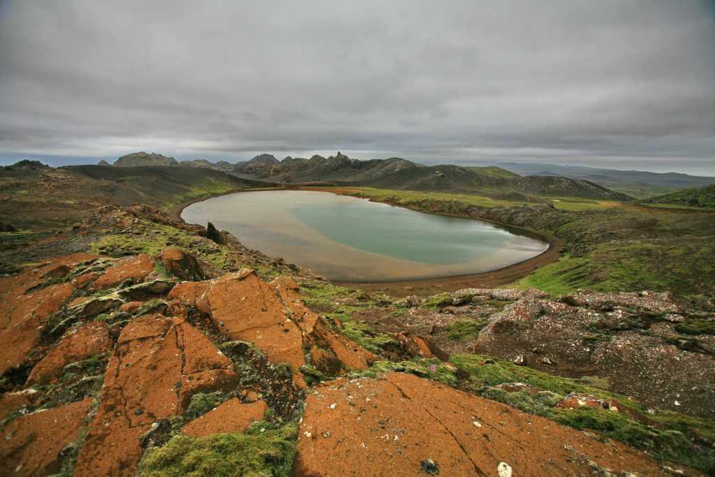 arnavatn_oa-reykjanes