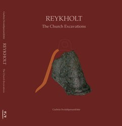 cover_file_reykholt_preview_frontback