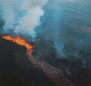 krafla-eruption-1975-84-10