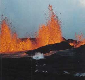krafla-eruption-1975-84-15