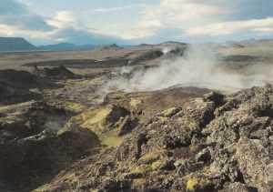 krafla-eruption-1975-84-2