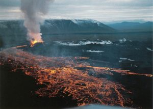 krafla-eruption-1975-84-24