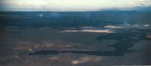 krafla-eruption-1975-84-26