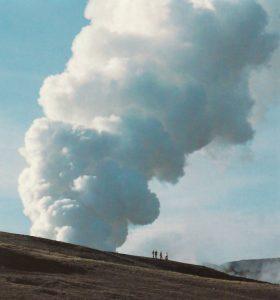 krafla-eruption-1975-84-5