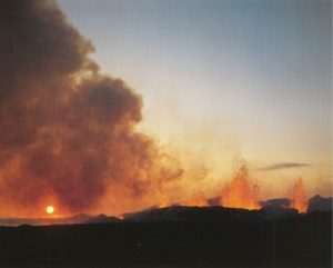 krafla-eruption-1975-84-9