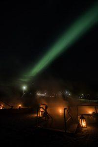 north-aurora