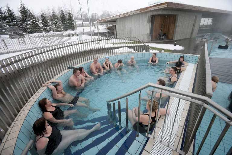 sre64_004-icelandic-times-reykjavik-excursion