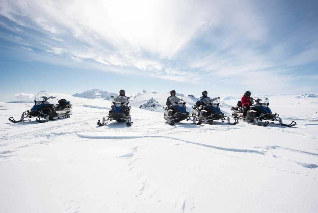 glacier-journey-tours-icelandictimes-hofn