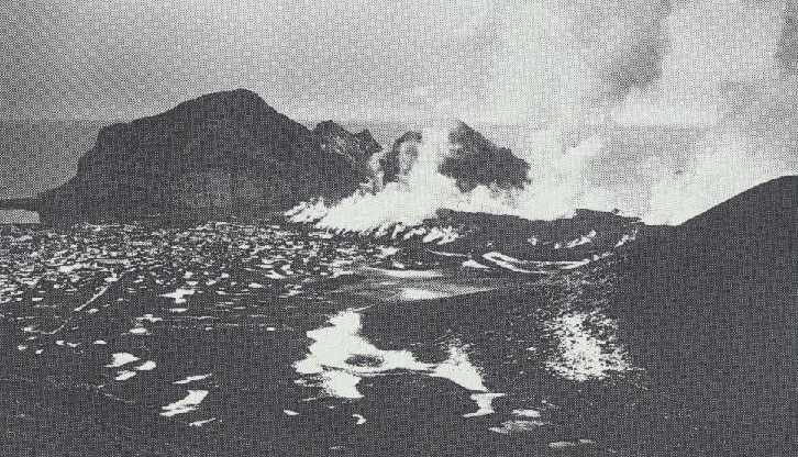 vestmannaeyjar-17
