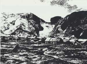 vestmannaeyjar-3