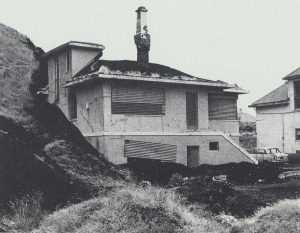 vestmannaeyjar-36
