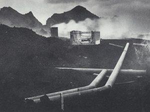 vestmannaeyjar-38