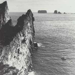 vestmannaeyjar-46