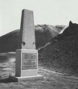vestmannaeyjar-5
