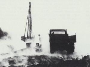 vestmannaeyjar-7