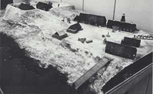 vestmannaeyjar-9