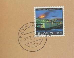 westman-island-stamp