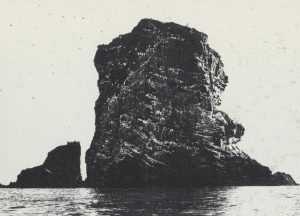 westman-islands-2