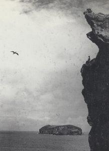 westman-islands-clif