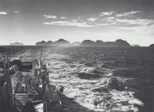 westmanislands-arise-out-of-ocean