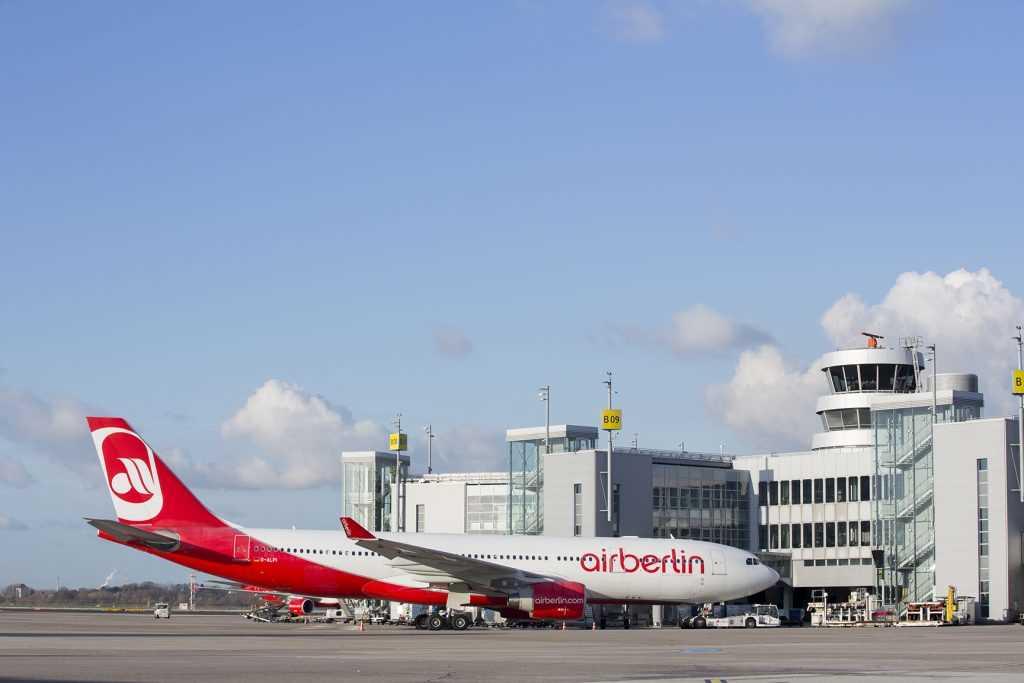 airberlin-air-berlin-iceland-icelandic-times