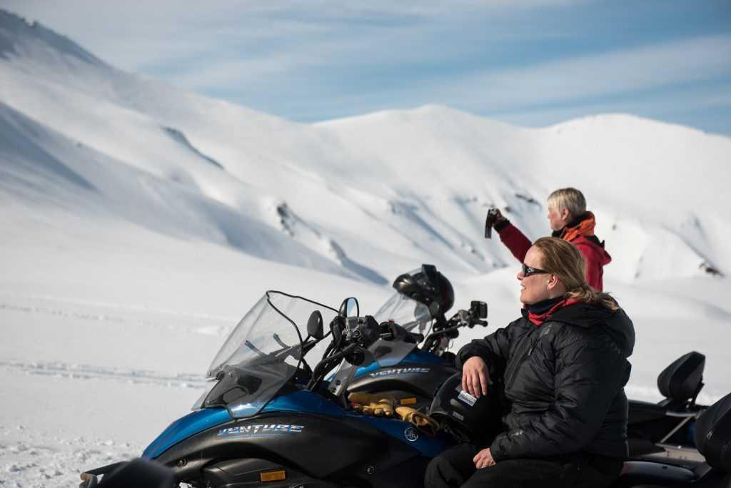 fjallastakkur-hofn-iceland-icelandic-times