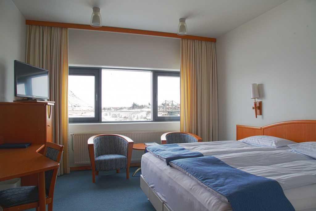 hotel-selfoss-icelandic-times